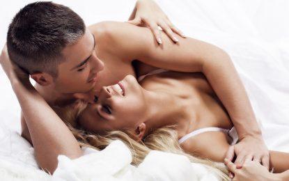 الفوائد الصحية لممارسة الجنس في الصباح